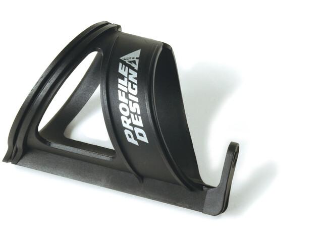 Profile Design Kage Bottle Holder black